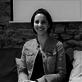 Jessy Toutant , Hypnose à Belleville En Beaujolais, France