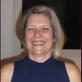 Sonia Hausdorff , Psychothérapie à Saint Claude, France