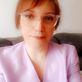 Catherine Tafforeau , Psychologie à Le Plessis Trévise, France