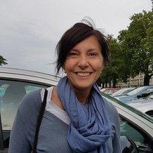 Nathalie Chaigne , Sophrologie à La Rochelle, France