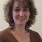 Nathalie Gros , Sophrologie à Cusset, France