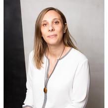Marlène Mollica , Sophrologie à Marseille, France