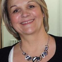 Joce Lyne , Psychothérapie à Décines Charpieu, France