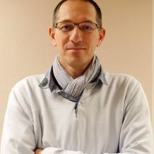 Fabien Geley , Sophrologie à Pontonx Sur L'adour, France