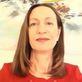 Michèle Balmes   Psychanalyste , Psychanalyse à Cannes, France