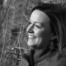 Marjorie Deravelly , Naturopathie à Paris, France