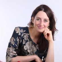 Raphaëlle Lavandier , Psychologie à Vincennes, France
