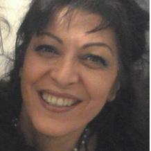 Marie Helene Hamon , Psychologie à Paris, France