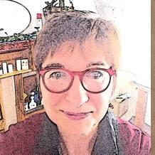 Christine Fayet , Sophrologie à Villeneuve De Berg, France
