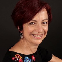 Elisabeth Dufour , Coaching personnel à Conflans Sainte Honorine, France