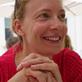 Sandra Flory Bourgery, Réflexologie à Annecy Le Vieux, France