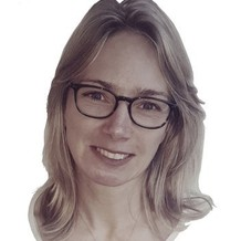 Isabelle Redon , Art-thérapie à Beauchamp, France