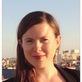 Florence Millot , Psychologie à Nantes, France