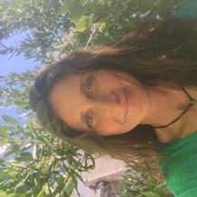 Sophie Manzo , Naturopathie à Six Fours Les Plages, France