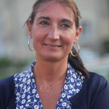 Emmanuelle Chretien , Naturopathie à Senlis, France