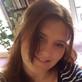 Anna Negrini , Aromathérapie à Soignolles En Brie, France