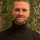 Ludovic Franc , Réflexologie à Dourdan, France