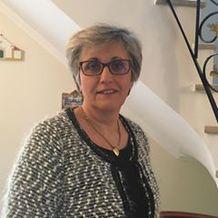 Cristina Bussignies , Sophrologie à Mougins, France