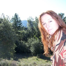 Chantal Marty , Naturopathie à Peyrolles, France