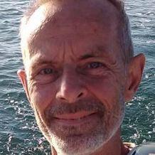 Alain Durecq , Naturopathie à La Turballe, France
