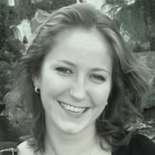 Marie Argaud , Réflexologie à Pessac, France