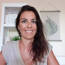 Delphine Gautier , Coaching professionnel à Grimaud, France