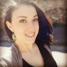 Claudia Lima , Réflexologie à Dourdan, France