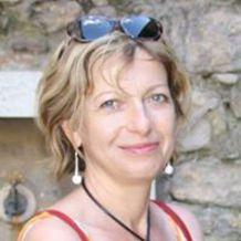 Caroline Ragot Chaudet , Sophrologie à Chambray Lès Tours, France