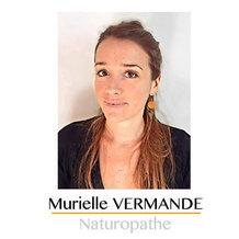 Murielle V , Naturopathie à Villeneuve Loubet, France
