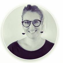 Adeline Bernard , Réflexologie à Paris, France