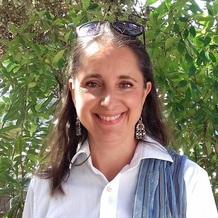 Anne Bernabeu , Naturopathie à Marseille, France