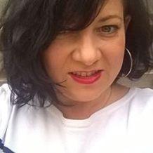 Christelle Daloux , Sophrologie à Arnage, France