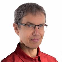Loïc Etienne , Hypnose à Obernai, France