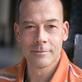 Didier Cuoq , Sophrologie à Nogent Sur Marne, France