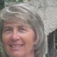 Elisabeth Lefebvre Vasselin , Coaching personnel à Saint Jorioz, France