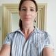 Émilie  Bancarel , Réflexologie à Lillebonne, France