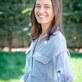 Laura Brun, Sophrologie à Clamart, France