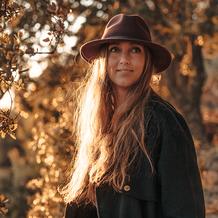 Manon Brucker , Naturopathie à Aix En Provence, France