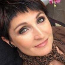 Nathalie Narce , Hypnose à Obernai, France