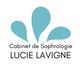 Lucie Lavigne , Sophrologie à Cabestany, France