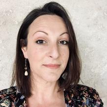 Coralie  Vallée  , Coaching professionnel à Orléans, France