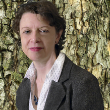 Annie Cholin Fouksmann , Sophrologie à épinay Sous Sénart, France