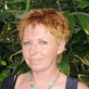 Anne Balme , Sophrologie à Istres, France