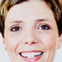 Nathalie Vergnaud , Sophrologie à Limoges, France