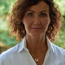Claire Sant'agostino , Hypnose à Bormes Les Mimosas, France