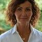 Claire Sant'agostino , Hypnose à Le Lavandou, France