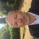 Philippe Perez , Psychothérapie à Paris, France