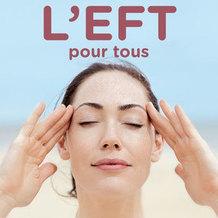 Patricia Vialard , EFT à Rochechouart, France