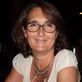 Brigitte Barthe , Coaching personnel à Merignac, France