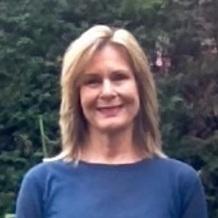 Lenore Mcintyre , Coaching personnel à Turckheim, France